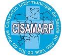 Cisamarp - SC anuncia Processo Seletivo de estágio