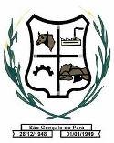 Prefeitura de São Gonçalo do Pará - MG divulga nova data para aplicação de Provas do Edital nº 02/2013