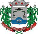 Prefeitura de Dom Feliciano - RS recebe inscrições para concurso com 14 vagas