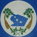 Prefeitura de Tabuleiro do Norte - CE informa novo Processo Seletivo