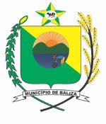 Prefeitura de Baliza - GO retifica edital de Processo Seletivo