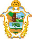 Anunciada prorrogação do concurso 005/2011 de Manaus - AM