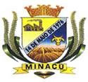 Prefeitura de Minaçu - GO abre 482 vagas de até R$ 4.527,01