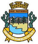 Prefeitura de Santana do Ipanema - AL divulga retificação do Edital nº. 001/2012