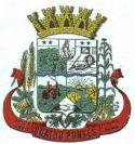Câmara de Quatro Pontes - PR retifica e complemeta edital nº 01/2013 do concurso para Procurador Jurídico