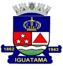 Câmara de Iguatama - MG oferece 3 vagas de níveis Fundamental e Médio
