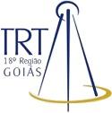 Oportunidades para Juiz do Trabalho Substituto no TRT da 18ª Região