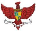 Prefeitura de Viçosa - MG divulga Processo Seletivo Simplificado
