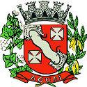 PAT apresenta oportunidades de trabalho em Aguaí - SP