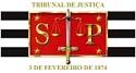 TJ - SP retifica edital destinado a 1.035 vagas de Escrevente