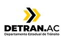 Detran - AC divulga Processo Seletivo com 62 vagas de níveis médio e superior