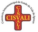 CISVALI - PR abre concurso com 21 vagas e salários de até 3,7 mil