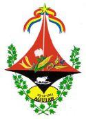 Prefeitura de Aguiar - PB recebe inscrições do Processo Seletivo