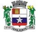 Prefeitura de Nova Ponte - MG anuncia Concurso Público