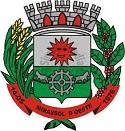 Prefeitura de Mirassol D'Oeste - MT divulga novo Processo Seletivo