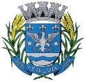 Prefeitura de Italva - RJ anuncia 120 vagas em dois Concursos Públicos