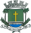 Prefeitura de Quissamã - RJ retifica o concurso nº 1/2014 com 70 vagas