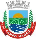 Novo Processo Seletivo é aberto pela Prefeitura de Campo Magro - PR