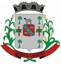 Prefeitura de General Carneiro - PR organiza novo Concurso Público