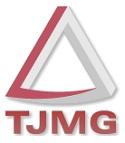 TJ - MG realiza Processo Seletivo de Estagiários em Jequeri