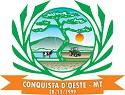 CMDCA de Conquista D'Oeste - MT disponibiliza Processo Seletivo