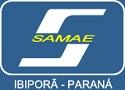 Samae de Ibiporã - PR abre vagas para Agente de Operações