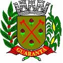 Vagas para Professor de Educação Básica na Prefeitura de Guarantã - SP