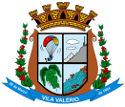 Prefeitura de Vila Valério - ES abre inscrições até sexta-feira
