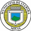 Prefeitura de Itabira - MG divulga Processo Seletivo