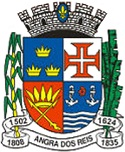Prefeitura de Angra dos Reis - RJ convoca aprovados no concurso de 2008