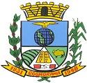 Prefeitura de Cosmorama - SP retifica concurso público 001/2013