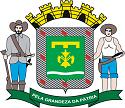 Prefeitura de Goiânia - GO suspende Concurso Público com 1531 vagas