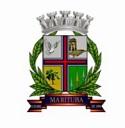 Prefeitura de Marituba - PA está em busca de organizadora para realizar Concurso Público