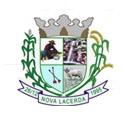 Prefeitura de Nova Lacerda - MT anuncia Processo Seletivo