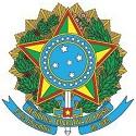 CAU - RO divulga a retificação do Concurso Público com mais de 75 vagas