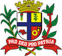 PAT de Lençóis Paulista - SP oferece novos postos de trabalho