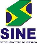 Sine - GO divulga novas vagas de emprego