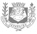 Prefeitura de Japaraíba - MG anuncia processo seletivo para diversos cargos