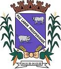 Câmara de Ortigueira - PR retifica Concurso Público