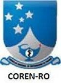 Coren - RO adiciona cargos ao edital 001/2011