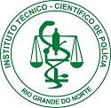 ITEP - RN anuncia Concurso Público com 156 vagas e salários de até R$ 7,4 mil
