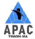 Apac de Timon - MA divulga novo Processo Seletivo para contratação de especialista jurídico