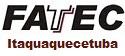 Fatec de Itaquaquecetuba - SP retifica Processo Seletivo para Docente