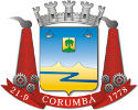 Prefeitura de Corumbá - MS republica edital do Concurso para Agente Comunitário de Saúde
