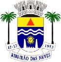 Sine anuncia 63 vagas em Ribeirão das Neves - MG