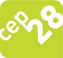 Centro de Estudos e Pesquisas 28 - RJ prorroga inscrições do edital 001/2012