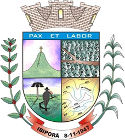 Prefeitura de Ibiporã - PR oferece salários de até R$ 6.757,00