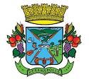 Prefeitura de Veranópolis - RS anuncia retificação de Processo Seletivo de estágio