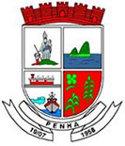 Prefeitura de Penha - SC anuncia Processo Seletivo para cadastro reserva