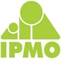 IPMO de Osasco - SP retifica Concurso com salários de até R$ 5 mil
